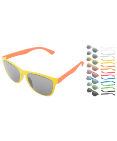 CreaSun - okulary...