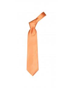 Colours - krawat AP1222