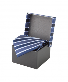 Vivonne - krawat AP1228