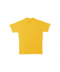 Heavy Cotton - T-shirt AP4135