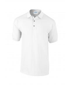 Ultra Cotton - koszulka...