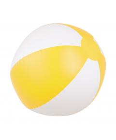 piłka plażowa (ø23 cm)