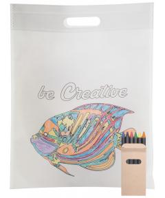 ColourMe - torba AP718065