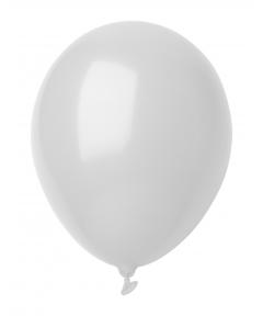CreaBalloon - Balony, kolor...