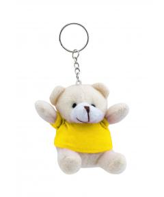 Teddy - brelok AP731411