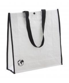 Recycle - torba na zakupy...