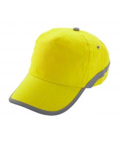 Tarea - czapka baseball-owa...