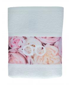 Subowel S - ręcznik AP718011