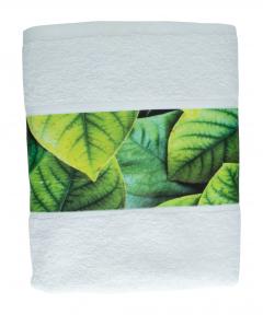 Subowel M - ręcznik AP718012