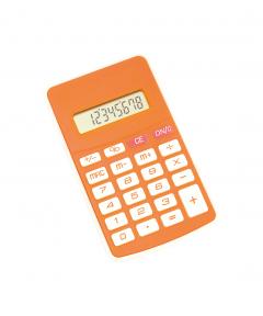 Result - kalkulator AP731593
