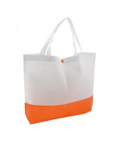 Bagster - torba na plażę...