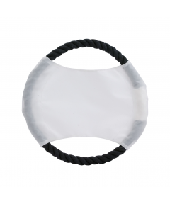 Flybit - frisbee dla psa...