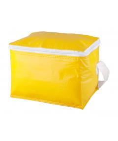 Coolcan - torba termiczna...