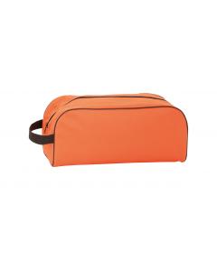 Pirlo - torba na buty AP731790