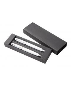 Lumix - zestaw długopisów...