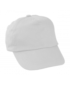 Sportkid - czapka dla...