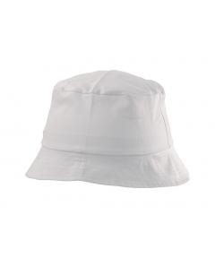 Timon - czapka dla dzieci...