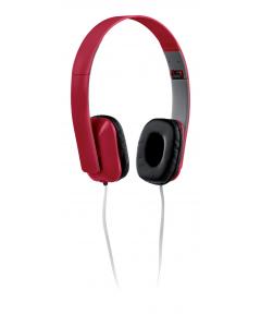 Yomax - słuchawki AP741155