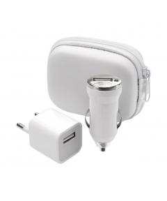 Canox - ładowarka USB AP741174