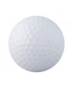 Nessa - piłka golfowa AP741337