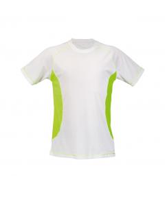 Combi - t-shirt AP741331