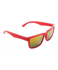 Bunner - okulary...
