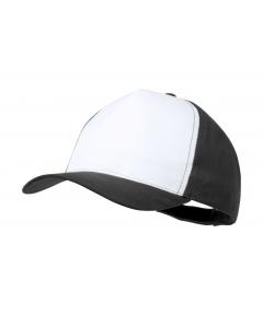 Sodel - czapka z daszkiem...