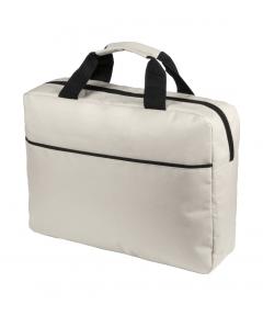 Hirkop - torba na dokumenty...