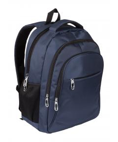 Arcano - Plecak AP741494