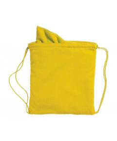 Kirk - torba na ręcznik...
