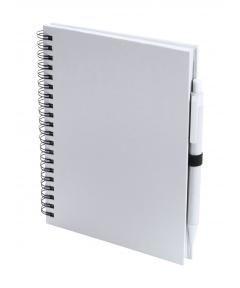 Koguel - notatnik AP741501
