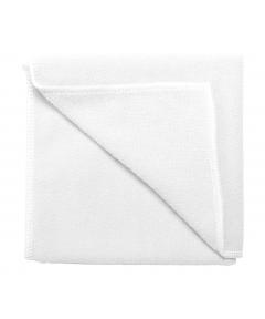 Kotto - ręcznik AP741549