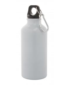 Mento - butelka AP731964