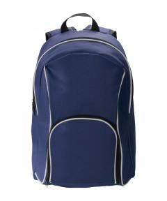 Yondix - plecak AP741567