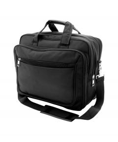 Sektor - torba na laptopa...