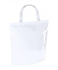 Hobart - torba termiczna...