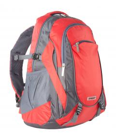Virtux - Plecak AP741423
