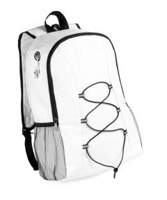 Lendross - plecak AP741566