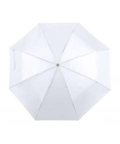 Ziant - parasol AP741691