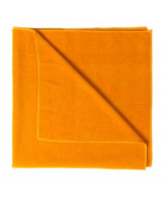 Lypso - ręcznik AP741657