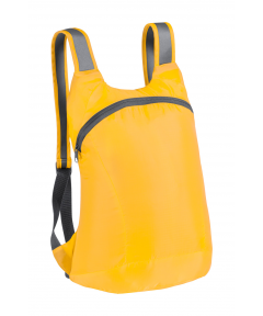 Ledor - składany plecak...