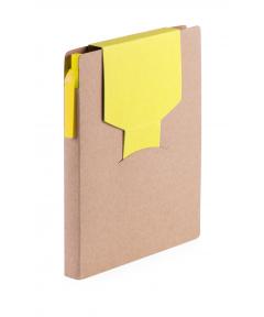 Cravis - notatnik AP741872