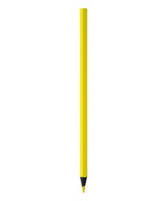 Zoldak - Zakreślacz, ołówek...