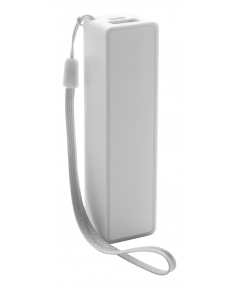 Keox - power bank AP741925