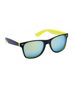 Gredel - okulary...