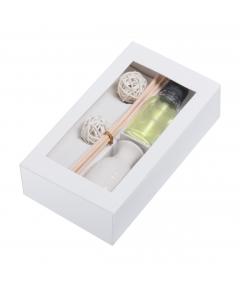Nailex - zestaw zapachowy...