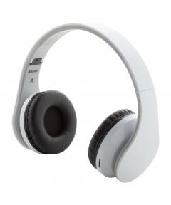 Darsy - słuchawki bluetooth...