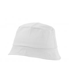 Marvin - kapelusz wędkarski...