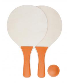 Tarik - zestaw do tenisa...