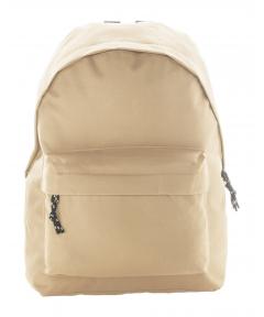 Discovery - plecak AP761069